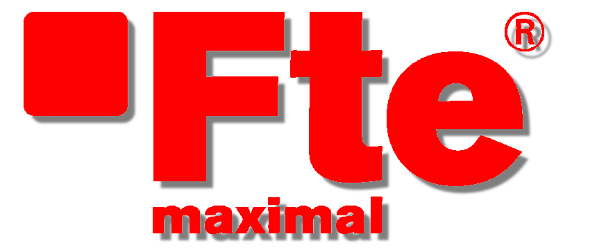 Fte maximal