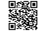 IDS Mobile Apps QR Code